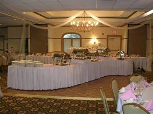 banquets01