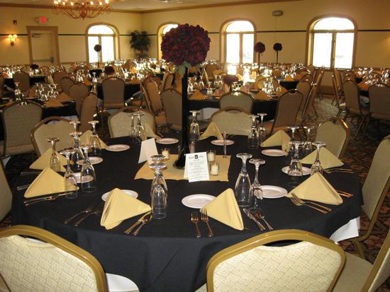banquets03